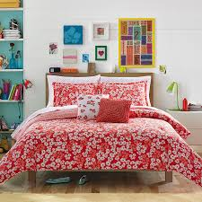 Jcpenney Teen Bedding by Bedroom Vogue Bedding Paisley Teen Bedding Teen Vogue Bedding