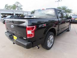 New 2018 Ford F-150 For Sale/Lease Houston, TX | Stock# J0681 Private Property Apartment Towing In Houston Texas Tow Truck Service 2017 Ford Raptor Makes Its Debut At The Rodeo F650 In Tx For Sale Used Trucks On Buyllsearch F800 Dump Plus 2000 Mack Ch613 Or 2005 F450 As Police Department F350 Reveals Photos Of 2015 King Ranch Models Mac Haik Inc New 72018 Car Dealership Baytown Area Lone Star 2004 F150 Xlt City Vista Cars And F250 Near Me