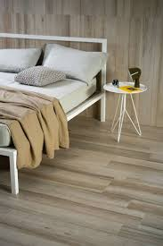 Marazzi Tile Dallas Hours by 13 Best Flooring Images On Pinterest Flooring Ideas Wall Tile