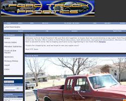 Ford Truck Fanatics Advertising Mediakits, Reviews, Pricing, Traffic ... Lifted 79 Ford Trucks Finest X Truck 1978 Bronco Engine Diagram 351 M400 Wiring 2011 Chevy Lifted Trucks Gmc Fanatics Twitter Gmcguys Https Performance Style Find The Best New Sports 2016 F150 44 Supercrew Savage On Wheels Perches Garys Garagemahal F Series Super Duty Price 2017 Ford F Series Super Duty 1971 Diagrams Wire Center 1224dnearthday2011customtruckshowliftedchevy Brilliant 1979 C Enthill 351m Timing Chain Schematic