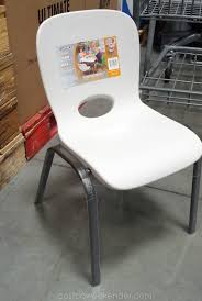Plastic Folding Chairs Home Depot by Furniture Folding Chairs Target Walmart Table Costco Chair Home