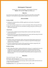 9-10 Skill Examples To Put On A Resume | Elainegalindo.com Receptionist Resume Sample Monstercom 99 Key Skills For A Best List Of Examples All Types Jobs Good To Put On A Astonishing Personal Qualities Problem Solving Beautiful Or Fresh Skill Relevant What New Are Some Unique Set Write In Pretty Tips Cv Good Skills And Qualifications Put On Resume Tacusotechco To Your Lovely Creative 41 Quick Add