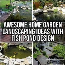 Beyond The Gnome New Ideas For Specialty Garden Decor