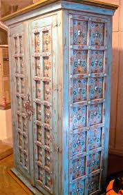 Hand Painted Armoire | Furniture Updo | Pinterest | Armoires ... 74 Best Handpainted Fniture Images On Pinterest Painted Best 25 Wardrobe Ideas Diy Interior French Provincial Armoire Abolishrmcom Vintage And Antique Fniture In Nyc At Abc Home Powell Masterpiece Hand Jewelry Armoire 582314 Silver Mirrored Full Length Mirror 21 Painted Tibetan Cabinet Abcs Of Decorating Barn Armoires Update Kitchen Sold Hooker Closet Or Eertainment Center Satin Black