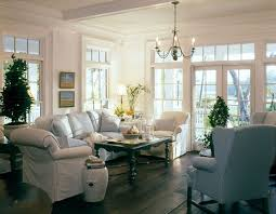 Southern Living Family Rooms by 38 Best Southern Living Carolina Island House Plan Images On