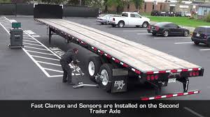 Atlas Trailer Alignment - YouTube Serco Insulated And Refrigerated Trucks Trailers 880 American Truck Simulator Mods Spintires Mudrunner Advanced Tips Tricks Issues With Configurable Joint For A Trailer Wheel Hire Kingston Plant Correct Vehicle Specs Critical Reliable Oilfield Service Bulk Stagetruck Transport Concerts Shows Exhibitions Trailer Texture Issue Promods Its Time Everyone Learns The Proper Way To Load The Drive Ats Xl Specialized Lowboy 132x Inc Home Facebook How Secure Ball Hitch Coupler