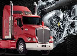 PACCAR MX-13 Best Apps For Truckers Pap Kenworth 2016 Peterbilt 579 Truck With Paccar Mx 13 480hp Engine Exterior Products Trucks Mounted Equipment Paccar Global Sales Achieves Excellent Quarterly Revenues And Earnings Business T409 Daf Hallam Nvidia Developing Selfdriving Youtube Indianapolis Circa June 2018 Peterbuilt Semi Tractor Trailer 2013 384 Sleeper Mx13 490hp For Sale Kenworth Australia This T680 Is Designed To Save Fuel Money Financial Used Record Profits