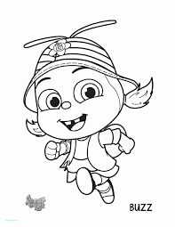 Kids Coloring Pages For Girls Kawaii Anime Naruto Lovely 28 Collection Beat Bug