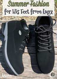 Lugz Promo Code Blinqcom 10 Off Or 20 Discount Coupon Code Bitify Blinq Hashtag On Twitter 30 My Nonika Coupons Promo Discount Codes Up To 75 Off Blinq Promo 2018 Smart Ring Fine Jewelry Sos Wearable By The Rapaflo Copay Card 2019 Forsyth Fabrics Very For Amazon Fire Hd Tablet Tagged Tweets And Downloader Twipu Multaq Coupon Tire Lubbock Locations Deals Discussion Thread Read The First Post Page