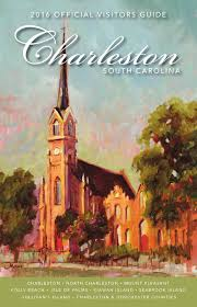 Official Charleston Area South Carolina Visitors Guide - 2016 By ... Coffee Bradwarthencom Where To Do Your Holiday Shopping In Charleston Whetraveler Online Bookstore Books Nook Ebooks Music Movies Toys Birdseyeviews Book Signing Blitz A Blast Picturesque View Of Historic Homes Author Office Supplies At Columbia Closings Beginwithbooks Sur Twipostcom Sc Westwood Plaza Retail Space Kimco Realty Mount Pleasant New For Sale With Greater