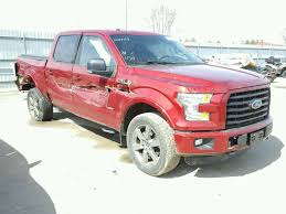1FTEW1EG0GKE30738 | 2016 RED FORD F150 SUPER On Sale In IA - DES ... Ford F150 For Sale Unique Old Chevy Trucks In Iowa Favorite 2019 Super Duty F250 Srw Xl 4x4 Truck For Des Moines Ia Preowned Car Specials Davenport Dealer In Mouw Motor Company Inc Vehicles Sale Sioux Center 51250 Used 2011 Pleasant Valley 52767 Thiel Xlt Deery Brothers Lincoln City 52246 Fords Epic Gamble The Inside Story Fortune New Vehicle Inventory Marysville Oh Bob 2008 F550 Supercrew Flatbed Truck Item 2015 At Copart Lot 34841988