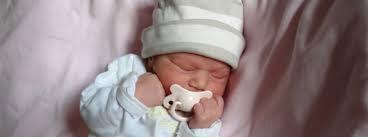 prénoms marocain prénoms fille garçon bébé maroc