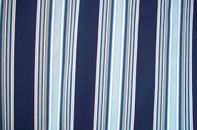 Tahari Home Curtains Navy by Prominent Lowes Canada Outdoor Curtains Tags Outdoor Curtains