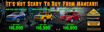 Mancari's Chrysler Dodge Jeep Ram   Oak Lawn & Chicago, IL Knight Dodge Swift Current Chrysler Jeep Ram Dealer Only The Best For Your Automobile With Genuine Parts By Truck Online Modest 1986 Catalog Auto New And Used Wasilla Lithia Ac Compressor View Part Sale Diuntacpartscom Quoet Seats Owner West Hills Ram In Bremerton Wa Redlands Mount Airy Cdjr Fiat Sources For Power Wagon