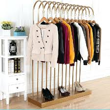 Wall Shelves For Clothes Remarkable Ideas Unit