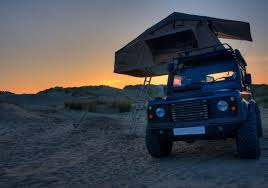 Direct 4x4 Three-man Expedition Roof Tent | 4x4 Gear Reviews The Ultimate Awningshelter Archive Expedition Portal Awning 4x4 Roof Top Tent Offroad Car Buy X Outdoor Camping Review 4wd Awnings Instant Sun Shade Side Amazoncom Tuff Stuff 45 6 Rooftop Automotive 270 Gull Wing The Ultimate Shade Solution For Camping Roll Out Suppliers And Drifta Drawers Product Test 4x4 Australia China Canvas Folding Canopy 65 Rack W Free Front Extension 44 Elegant Sides Full 8