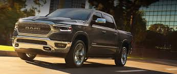 100 Used Pickup Trucks For Sale In Texas Dodge Chrysler Jeep RAM Dealer Houston TX New Cars Service