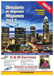 Directorio De Negocios Hisp[anos By Ramon Martinez - Issuu Med Heavy Trucks For Sale Tg Stegall Trucking Co Ryder Ingrated Logistics Azjustnamedewukbossandcouldbeasnitsgbigonlinegroceriesjpg Truck Rental And Leasing Paclease Telematics Viewed As A Vehicle Safety Gamechanger Fleet Owner Moving Companies Comparison