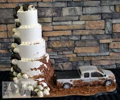Mud Truck Cake Ideas In Encouragement Mrs Lydia S Kitchen Let Go ... Truck Struck In Mud Wedding Cake Pinterest Wedding Victorias Piece A Cake Cakes At Last Event Design October 2017 Explore Hashtag Truckcake Instagram Photos Videos Download Sweet Treats Food Weddingday Magazine Tractor Topper Lovely Car Road Number 3 Charlies Bakery Gourmet Pastries Orlando Weddings Monster Truck Exclusive Shop Flickr 5 Tier Buttercream Iced Leo Sciancalepore Pulse The Worlds Most Recently Posted Photos Of Redneck And Unique Struck In Mud Camo Icetsinfo