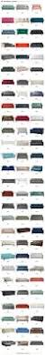 Who Makes Jcpenney Sofas by Best 25 Cheap Sleeper Sofas Ideas On Pinterest Pull Out Bed