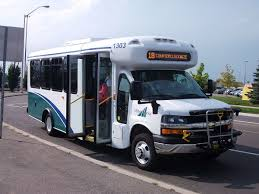 Milton Transit - Wikipedia Nicole Mclearns Blog 2017 Projects Pemberton Garden Services Mark Saidnaweys Gardening Blog Cv Dealer Feature State Of The Nation Iveco To Grow Daily Flash Flood Washed Out Otherwise Sound California Bridge Chicago I75nb Part 27 Roadway Express Pinterest Rigs Washout Story Pique Newsmagazine Whistler Canada Storm Chasing And Other Nonse March 2010 Home Truck Lines South West Leaders In Refrigerated Transport Line Best Image Kusaboshicom