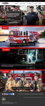 Pierce Manufacturing Competitors, Revenue And Employees - Owler ... Fire Department City Of Lincoln Toddler Who Loves Firetrucks Sees A Firetruck Happy Inc How To Make Cake Preschool Powol Packets Ultra High Pssure Traing Summit 1948 Reo Fire Truck Excellent Cdition Trucks In Production Minuteman Official Results The 2017 Eone Truck Pull Fire Dept Branding Image Management Here Comes A Engine Full Length Version Youtube Trick Or Treat Redmond Dtown At Firerescue Siren Sound Effect