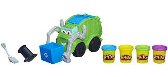 11 Cool Garbage Truck Toys For Kids Garbage Collection Niles Il Official Website Mack Med Heavy Trucks For Sale Large Size Inertia Garbage Truck Waste With 3pcs Trashes Daf Lf 210 Fa Trucks For Sale Trash Refuse Vehicle Kids Big Orange Truck Toy With Lights Sounds 3 Children Clipart Stock Vector Anton_novik 89070602 Trucks Youtube Quality Container Lift Truckscombination Sewer Cleaning Tagged Refuse Brickset Lego Set Guide And Database Size Jumbo Childrens Man Side Loading Can First Gear Waste Management Front Load Trhmaster Gta Wiki Fandom Powered By Wikia