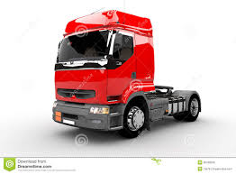 Red Transport Truck Stock Illustration. Illustration Of Transport ... Red Transport Truck Stock Illustration Illustration Of Big Truck Destin Fl Food Trucks Roaming Hunger In Chiang Mai The Nod Means 20 Baht Cmstay Lucky New Orleans Tow Rock N Roll Wrecker Services Matte Wrap Zilla Wraps Image Image Fender Shiny Side Rock 6273875 Silverado Will Make Your Neighbors Jealous Chevytv Roothys For Auction 9 March 19 2014 Stripes Hand Painted Pstriping And Lettering Front View Stock Photo Andrew7726 1342218 Bookends