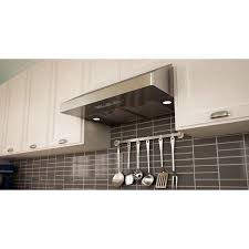 300 best range hoods images on pinterest range hoods stainless