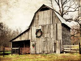 Old Barn Near Piedmont Missouri, Obviously Someone Still Loves ... A Bolt From The Blue Black House Dresden And Barn Lme Decor Rental Collection Launch Lucy Myers Events Michelle Ptherographic Design Hillsidefarmlogo1trypngquality015061012430 With Living Quarters Builders Dc Fayetteville Wedding Venues Reviews For Summit 16ft X 24ft Heartland Industries Homes With Game Rooms Athens