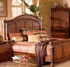 Ashley Bittersweet Bedroom Set by Ashley Furniture Bedroom Set Quality Video And Photos