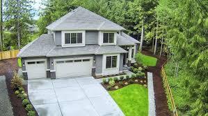 american classic homes seneca cornerstone estates 35