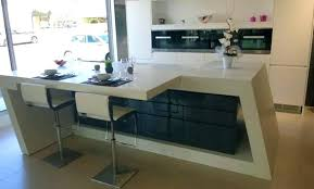 cdiscount cuisine compl鑼e cuisine prix discount amazing top meuble de cuisine