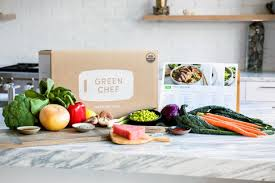12 Best Recipe Boxes | The Independent Swiggy Coupons Offers Flat 50 Off Free Delivery Coupon 70 Sun Basket Promo Code Only 699serving Green Chef Reviews 2019 Services Plans Products Costs Best Meal Take The Quiz Olive You Whole Dealhack Codes Clearance Discounts My Freshly Review 28 Days Of Outsourced Cooking Alex Tran Greenchef All Need To Know Before Go With 15 Home Pakistan Coupons Promo Discount Codes The Best Diet Delivery Services
