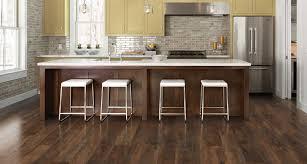Snap Lock Flooring Kitchen by Lumbermill Oak Pergo Max Laminate Flooring Pergo Flooring