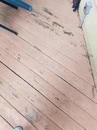 Eurolux Patio Santa Ana by 100 Varathane Renewal Floor Refinishing Kit Instructions