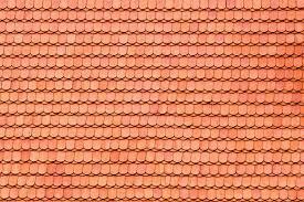 brava roof tile cost per square reviews composite barrel orange