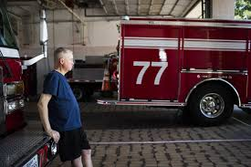 State Launches Probe Into HFD Safety Procedures - HoustonChronicle.com Fire Truck Videos For Children Trucks Race Through The City Sending Firetrucks For Medical Calls Shots Health News Npr Engine 9 Fdny Stream Rescue911eu Rescue911de Emergency Automotive Class Kids Youtube Firefighting Simulator On Steam The Red Vehicles 1 Hour Kids Videos Preowned Danko Equipment Apparatus Sale In Sandwich Creates Buzz Capewsnet Pierce Mfg Piercemfg Twitter Learn Street Cars And Learning Amazoncom Battery Operated Firetruck Toys Games Hampstead Volunteer Company