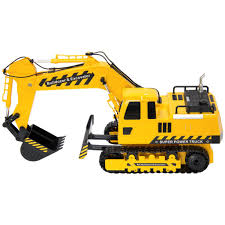 Best Choice Products 27MHz 1:18 RC Excavator Bulldozer Kids Remote Con Best Rc Excavators 2017 Ride On Remote Control Cstruction Truck Excavator Bulldozer W Hui Na Toys No1530 24g 6ch Mini Eeering Vehicle Mercedes Cement Mixer Radio Big Boy Dump Rc Dumper 24g 4wd Tittle Cart Engineer 6ch Trucks At Work Intermodellbau Dortmund Youtube Hobby Engine Ming 24ghz Liebherr Wheel Loader And Man Models Editorial Stock Xxl Site Scale Model Tr112 5 Channel Fully Functional With Lights And