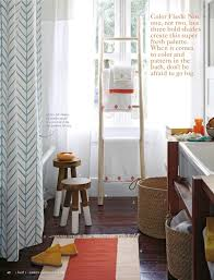 Curtains For Young Adults by 103 Best Bathrooms Kids Friendly Images On Pinterest