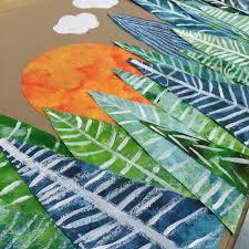 Kids Art Project Ideas Nisartmacka