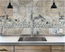 specialty tile products anatolia bliss mixed mosaic wall tile