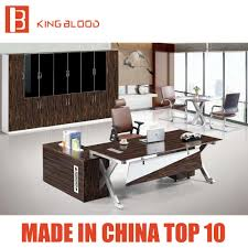 100 China Office Chairs Executive 238 1 S Table Table Manufacturers Uppliers Madein