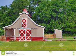 Horse Barn On A Hobby Farm Stock Photo. Image Of Fence - 72932668 Rural Farm House Barn Green Grass Stock Photo Image 63117406 Scobey Photographygreen Wedding Photography Meadows Petting Urbana Md Grand Prairie Tx Dallas Elegant Office 21544048 Shutterstock San Juan Island Historic Barns Of The Islands Sewn And Grown Denver Botanic Gardens Four Years Later Ashley Mckenzie Red Illustration Vector Art Getty Images Hampshire Architecture Portsmouth Milton Fratton Hilsea The Old Barn Oil Pating Landscapes Realism And Trees 31136492