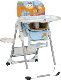 Chicco High Chair Polly - 28 Images - Chicco Polly 2 In 1 ...