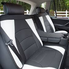Car Suv Truck Pu Leather Seat Cushion Cover Rear Bench The ... Pin By Pradeep Kalaryil On Leather Seat Covers Pinterest Cars Best Seat Covers For 2015 Ram 1500 Truck Cheap Price Products Ayyan Shahid Textile Pic Auto Car Full Set Pu Suede Fabric Airbag Kits Dodge Ram Amazon Com Smittybilt 5661301 Gear Fia Vehicle Protection Dms Outfitters Custom Camo Sheepskin Pet Upholstery Faux Cover For Kia Soul Red With Steering Wheel Auto Interiors Seats Katzkin September 2014 Recaro Automotive Club Black Diamond Front Masque