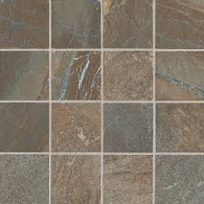 daltile ayers rock rustic remnant 13 in x 13 in x 10 mm glazed