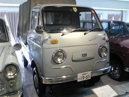 1964-1968 Daihatsu Hijet S35 Truck | Cars - Daihatsu | Pinterest ...