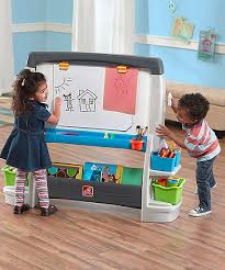 Step2 Furniture Toys by Step 2 Toys Quality Indoor U0026 Outdoor Toys Elc Uk Toy Shop