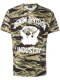 Cheap Diesel Injectors, Diesel Camouflage Print T-shirt Men Clothing ... Diesel Side Stripe Track Pants Men Clothingbest Truck Womens Diesel Truck Long Sleeve Top Gun Tee Maverick Diesels Gas Costs Shaul Slim Fit Shirt Dieselmen Shirts Clearance Online Shop Fast Free Shipping Los Angeles Officially Authorized Factory Outlet Dieselmen Clothing Soot Life Tshirt Duramax Trucks Chevrolet Gmc I Love Power Gear Local Gasoline Prices Floral Print Bomber Jacket Cheap Injectors Camouflage Tshirt Clothing Krooley Twotone Clothingdiesel Brand Cummins Hoodies Women Stores